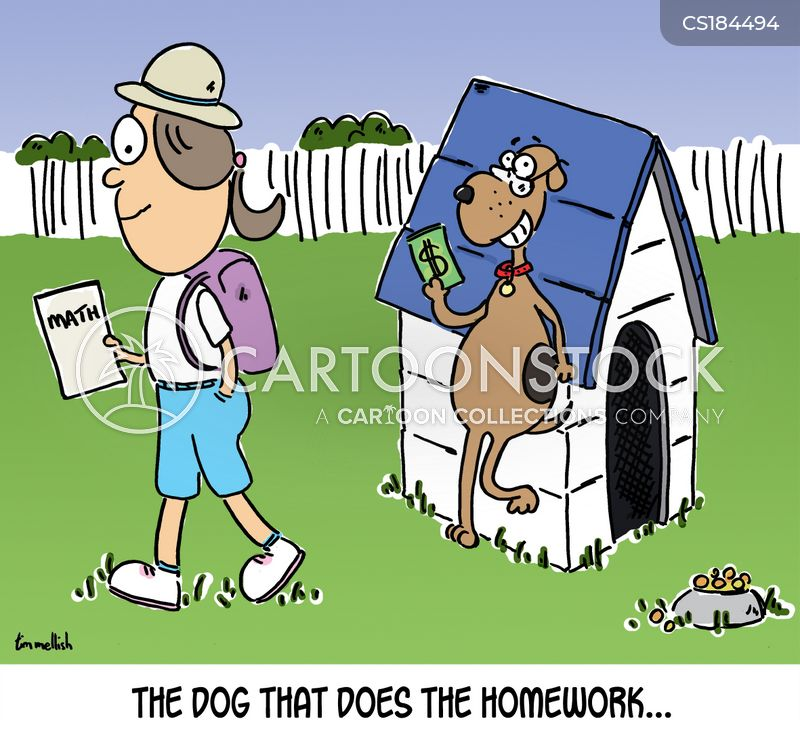 Dog House cartoons, Dog House cartoon, funny, Dog House picture, Dog House pictures, Dog House image, Dog House images, Dog House illustration, Dog House illustrations