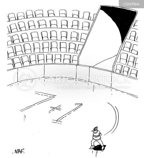 8 cartoon