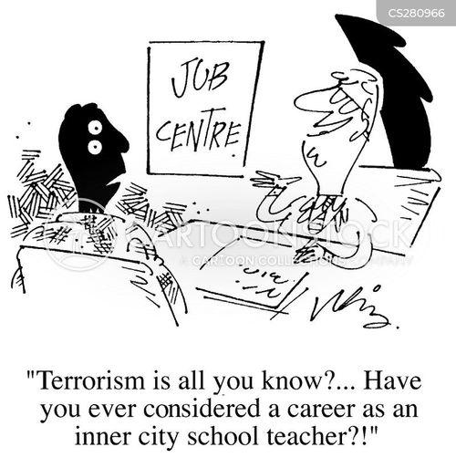 eire cartoon