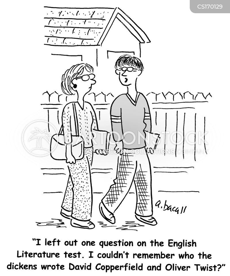 English Lessons cartoons, English Lessons cartoon, funny, English Lessons picture, English Lessons pictures, English Lessons image, English Lessons images, English Lessons illustration, English Lessons illustrations
