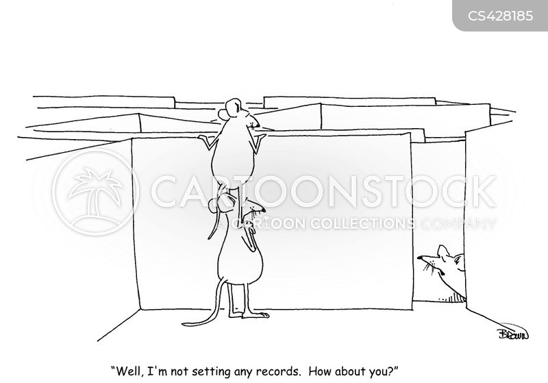 World Record cartoons, World Record cartoon, funny, World Record picture, World Record pictures, World Record image, World Record images, World Record illustration, World Record illustrations
