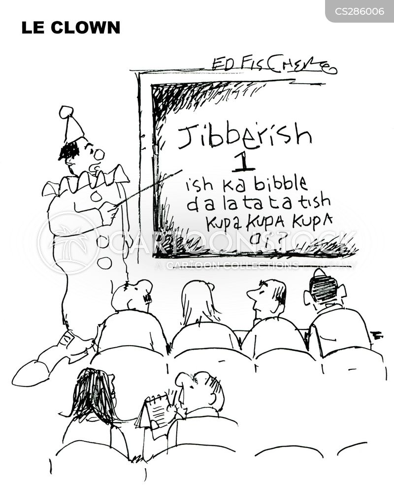 2014 Golden Apple Awards Gala also 113497 furthermore Cabin fever additionally The pope additionally Jibberish. on john fischer