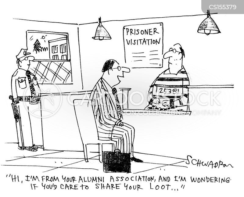 Alumni Association cartoons, Alumni Association cartoon, funny, Alumni Association picture, Alumni Association pictures, Alumni Association image, Alumni Association images, Alumni Association illustration, Alumni Association illustrations