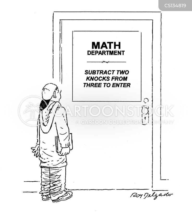 Arithmetics cartoons, Arithmetics cartoon, funny, Arithmetics picture, Arithmetics pictures, Arithmetics image, Arithmetics images, Arithmetics illustration, Arithmetics illustrations