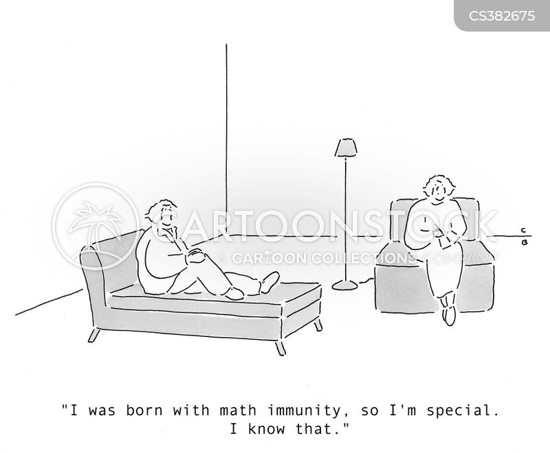 in therapy cartoon