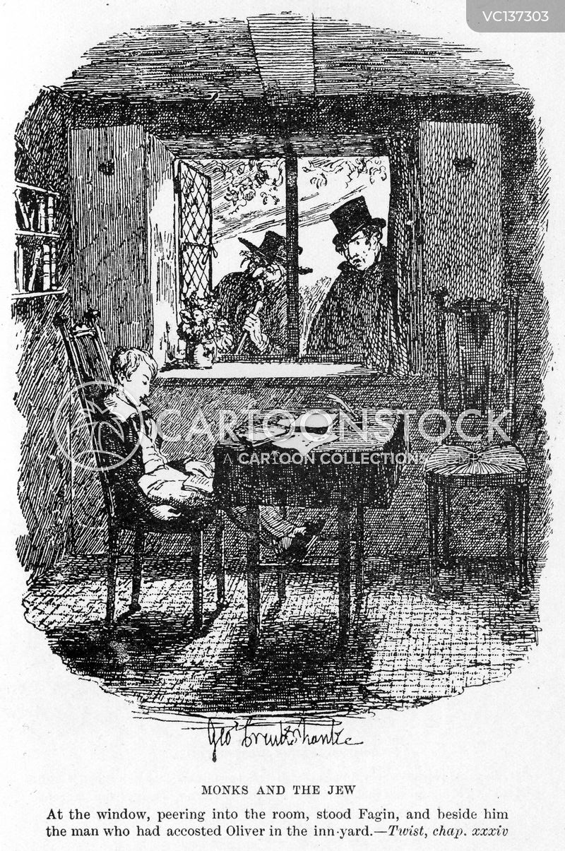 Oliver Twist cartoons, Oliver Twist cartoon, funny, Oliver Twist picture, Oliver Twist pictures, Oliver Twist image, Oliver Twist images, Oliver Twist illustration, Oliver Twist illustrations