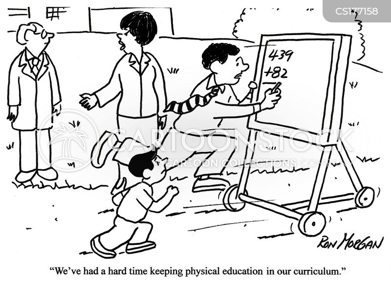 National Curriculum cartoons, National Curriculum cartoon, funny, National Curriculum picture, National Curriculum pictures, National Curriculum image, National Curriculum images, National Curriculum illustration, National Curriculum illustrations