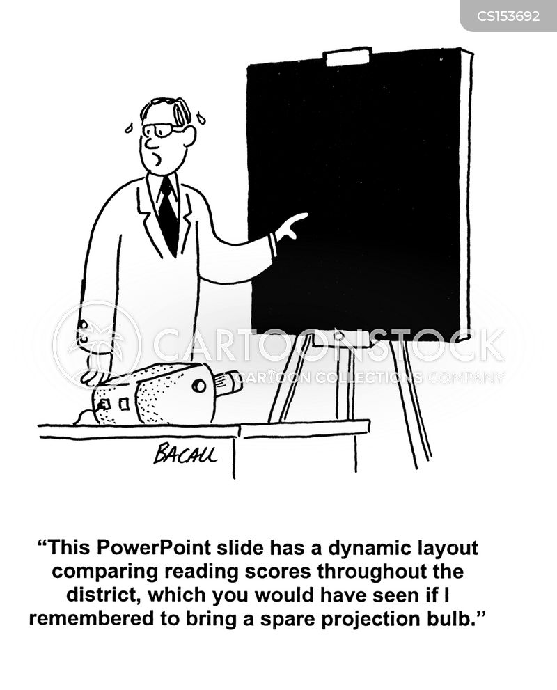 powerpoint presentations cartoons and comics funny pictures from
