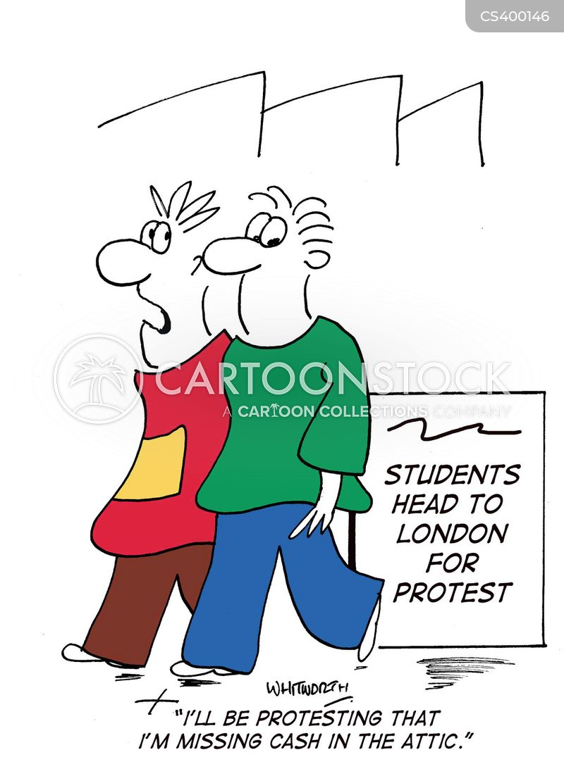 Tuitions cartoons, Tuitions cartoon, funny, Tuitions picture, Tuitions pictures, Tuitions image, Tuitions images, Tuitions illustration, Tuitions illustrations