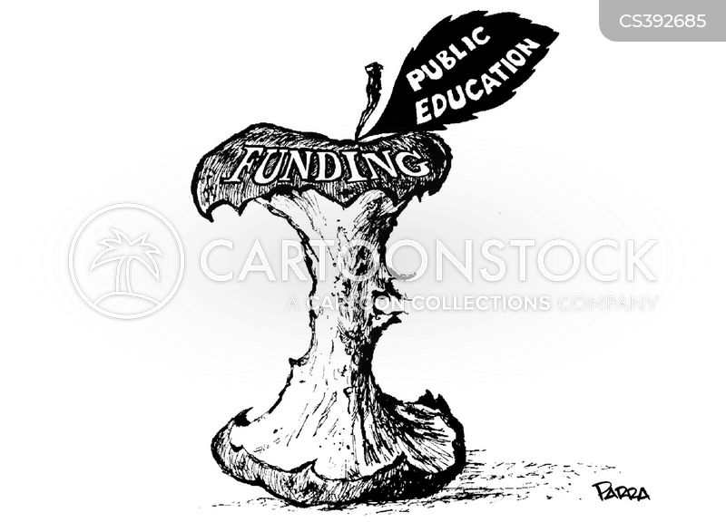 State Education cartoons, State Education cartoon, funny, State Education picture, State Education pictures, State Education image, State Education images, State Education illustration, State Education illustrations