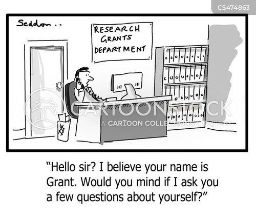 misinterpreting cartoon