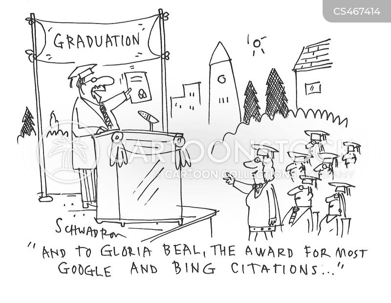 Citation cartoons, Citation cartoon, funny, Citation picture, Citation pictures, Citation image, Citation images, Citation illustration, Citation illustrations