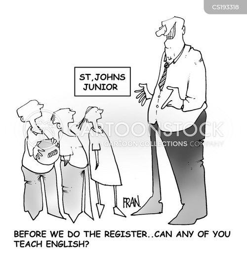 https://s3.amazonaws.com/lowres.cartoonstock.com/education-teaching-school-schools-kids-teachers-english-for0446_low.jpg