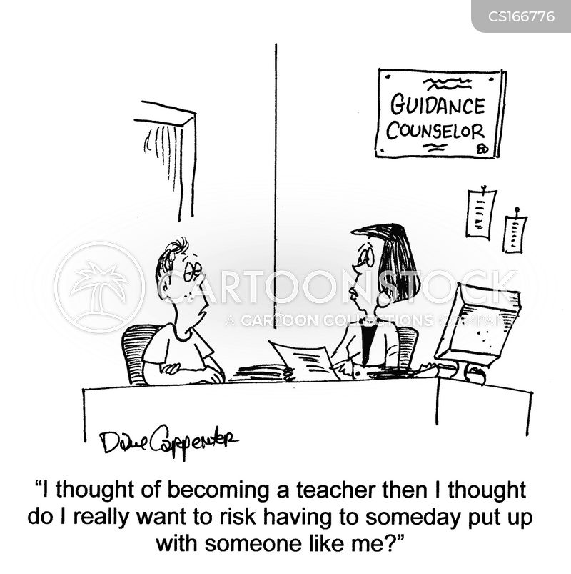 Guidance_counselor