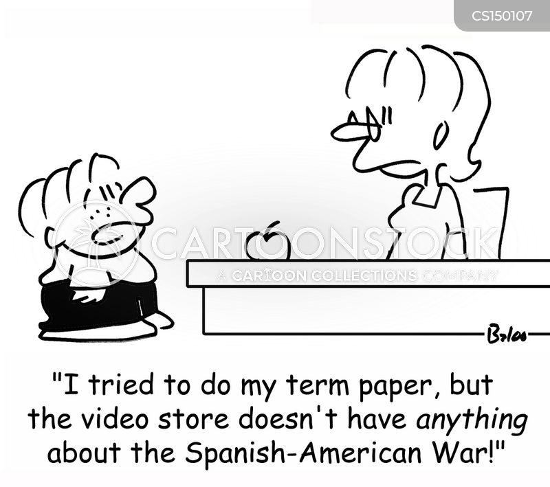 Buy a compare and contrast essay