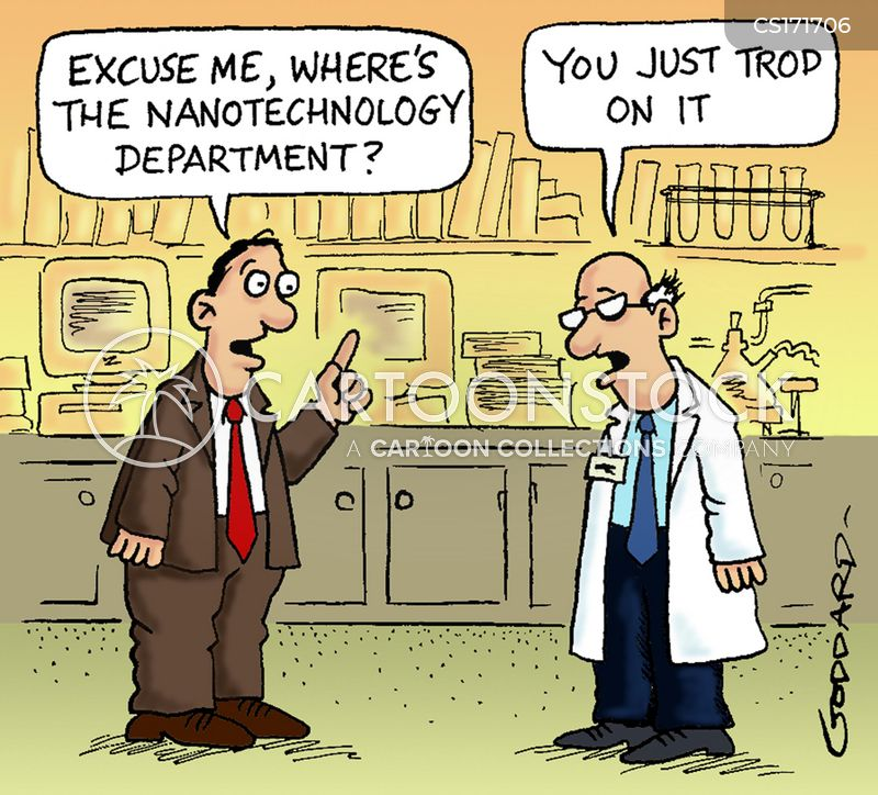 Nanotechnology cartoons, Nanotechnology cartoon, funny, Nanotechnology picture, Nanotechnology pictures, Nanotechnology image, Nanotechnology images, Nanotechnology illustration, Nanotechnology illustrations