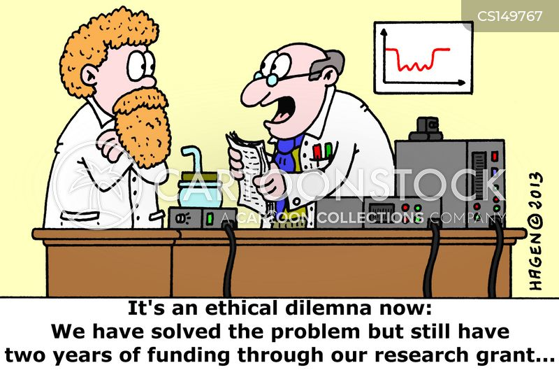 moral medical dilemmas Get an answer for 'what are the moral dilemmas involving abortionwhat are the moral dilemmas involving abortion' and find homework help for other philosophy questions at enotes.