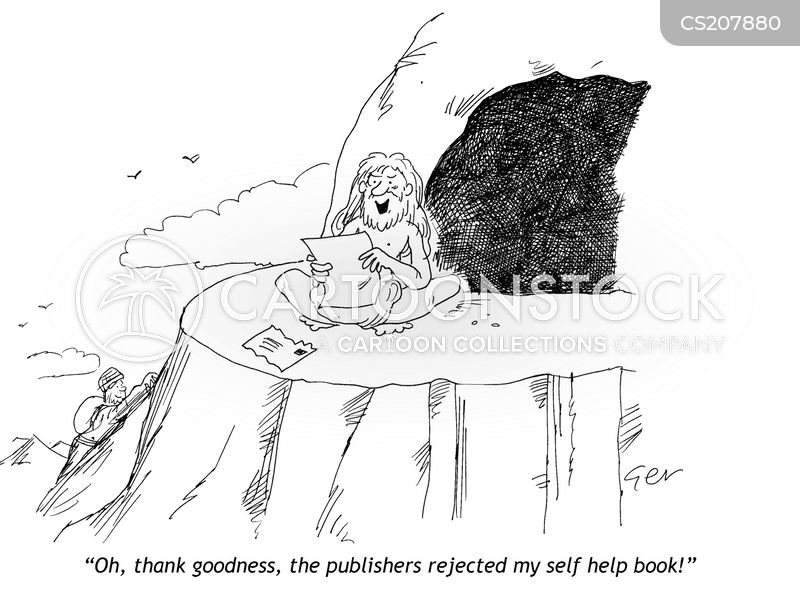 Rejection Letters cartoons, Rejection Letters cartoon, funny, Rejection Letters picture, Rejection Letters pictures, Rejection Letters image, Rejection Letters images, Rejection Letters illustration, Rejection Letters illustrations