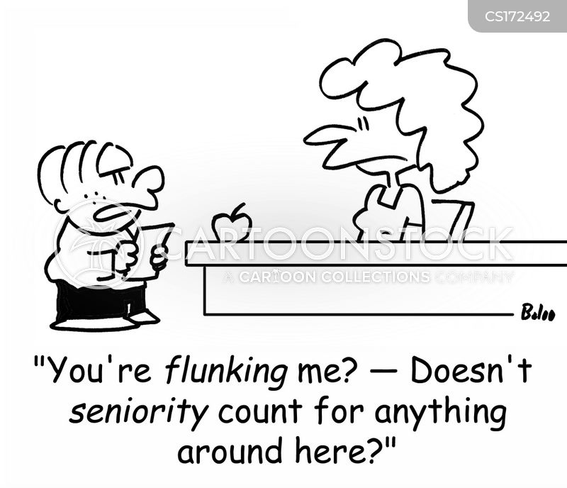 Flunk cartoons, Flunk cartoon, funny, Flunk picture, Flunk pictures, Flunk image, Flunk images, Flunk illustration, Flunk illustrations