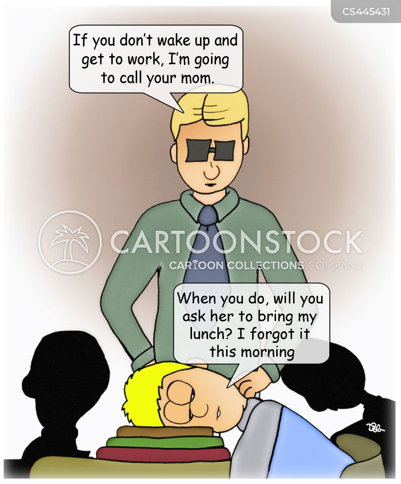 Sleeper cartoons, Sleeper cartoon, funny, Sleeper picture, Sleeper pictures, Sleeper image, Sleeper images, Sleeper illustration, Sleeper illustrations