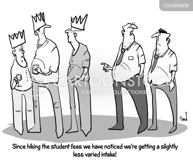 graduate markets cartoons and ics funny pictures from cartoonstock Professional Resume graduate markets cartoon 3 of 3
