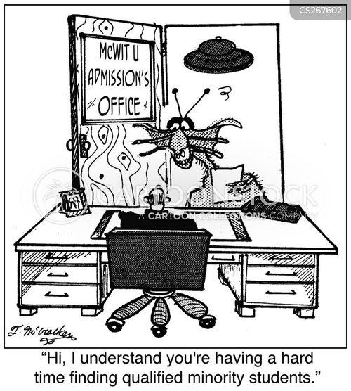 science fictions cartoon