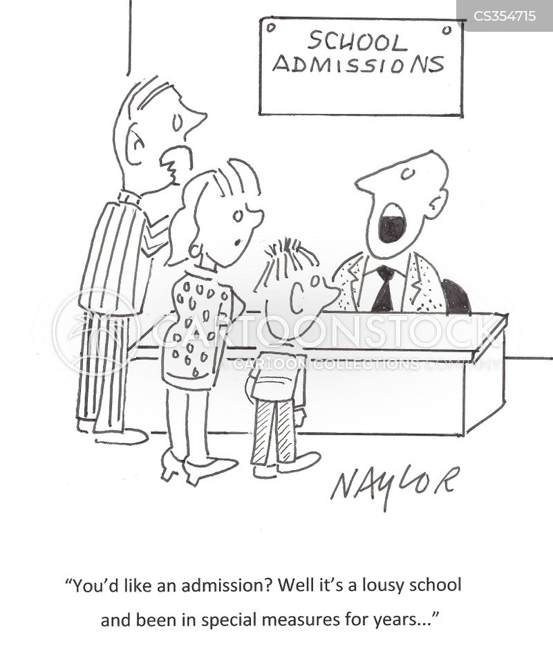 Secondary Schools cartoons, Secondary Schools cartoon, funny, Secondary Schools picture, Secondary Schools pictures, Secondary Schools image, Secondary Schools images, Secondary Schools illustration, Secondary Schools illustrations