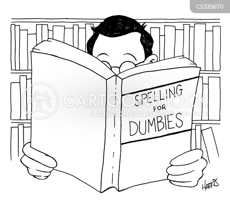 Speller cartoons, Speller cartoon, funny, Speller picture, Speller pictures, Speller image, Speller images, Speller illustration, Speller illustrations