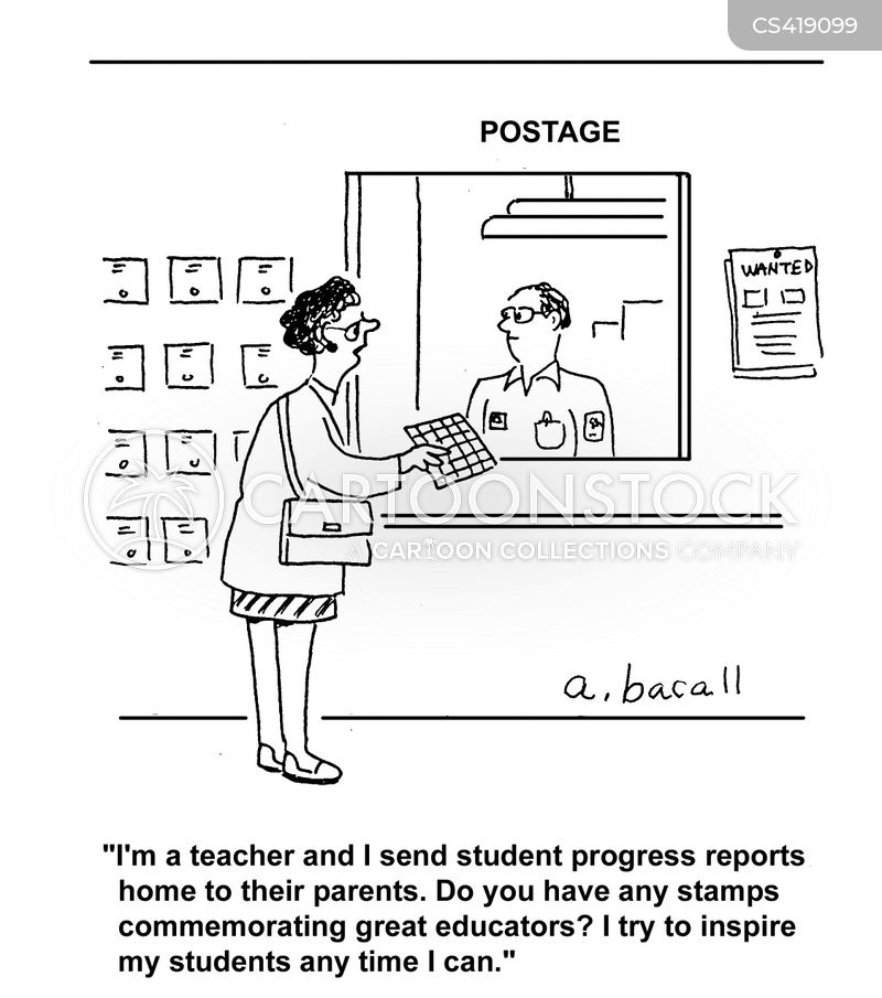 Progress Reports cartoons, Progress Reports cartoon, funny, Progress Reports picture, Progress Reports pictures, Progress Reports image, Progress Reports images, Progress Reports illustration, Progress Reports illustrations