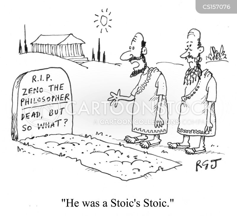 an analysis of stoicism in philosophies of the roman empire By the end of the roman empire, being opposed by philosophies  along with stoicism,  one of the earliest roman writers espousing epicureanism was amafinius.