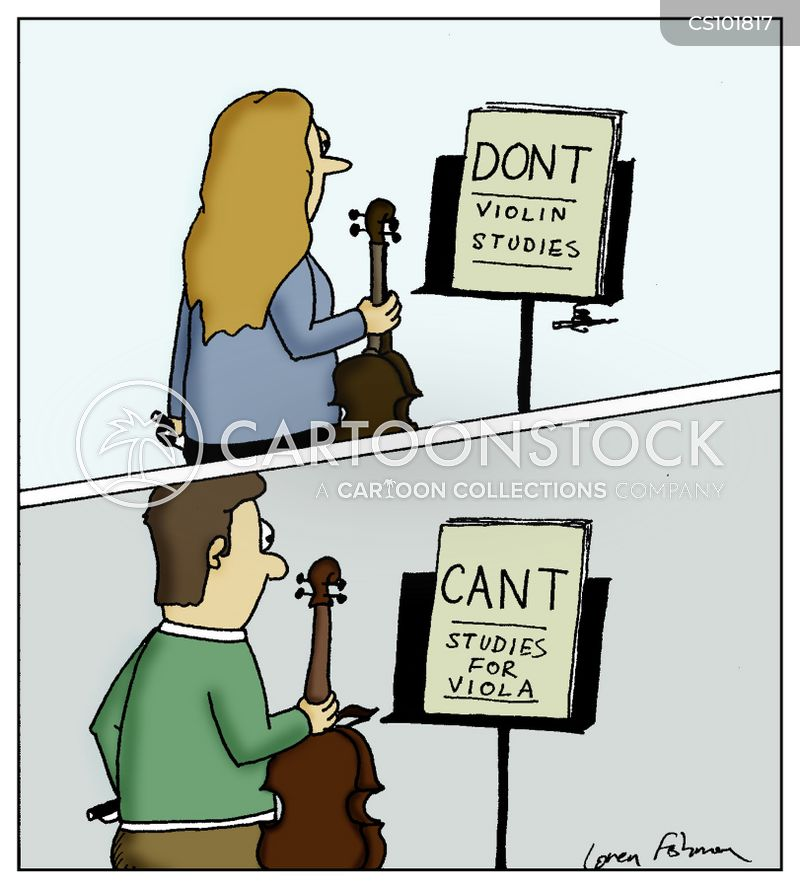 Violists cartoons, Violists cartoon, funny, Violists picture, Violists pictures, Violists image, Violists images, Violists illustration, Violists illustrations
