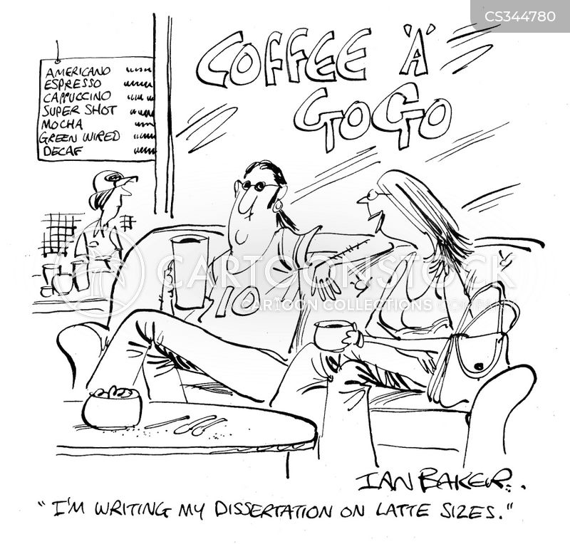 Coffee Cafes cartoons, Coffee Cafes cartoon, funny, Coffee Cafes picture, Coffee Cafes pictures, Coffee Cafes image, Coffee Cafes images, Coffee Cafes illustration, Coffee Cafes illustrations