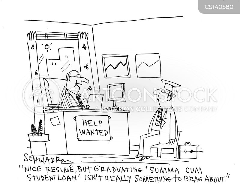 Job Market cartoons, Job Market cartoon, funny, Job Market picture, Job Market pictures, Job Market image, Job Market images, Job Market illustration, Job Market illustrations