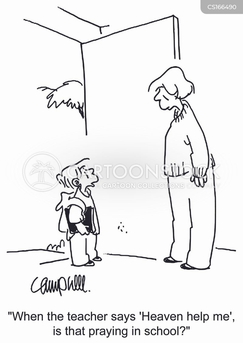 Prayer cartoons, Prayer cartoon, funny, Prayer picture, Prayer pictures, Prayer image, Prayer images, Prayer illustration, Prayer illustrations