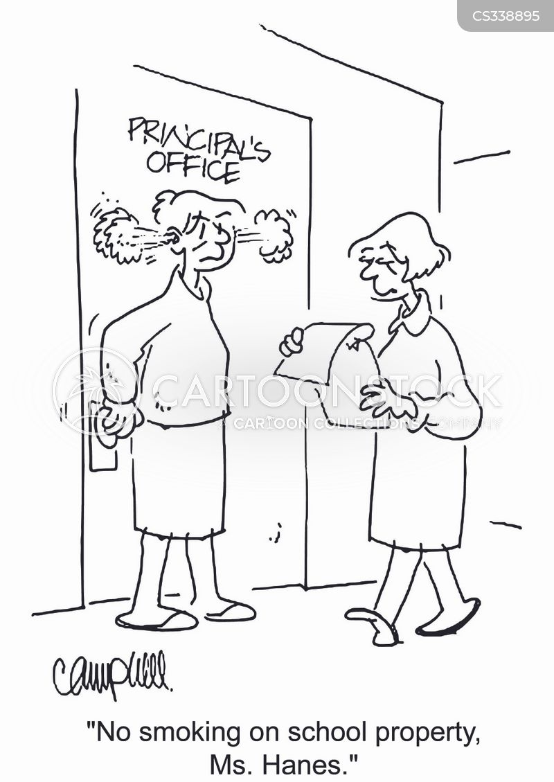Principal's Offices cartoons, Principal's Offices cartoon, funny, Principal's Offices picture, Principal's Offices pictures, Principal's Offices image, Principal's Offices images, Principal's Offices illustration, Principal's Offices illustrations