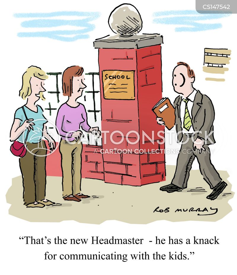 Headmasters cartoons, Headmasters cartoon, funny, Headmasters picture, Headmasters pictures, Headmasters image, Headmasters images, Headmasters illustration, Headmasters illustrations