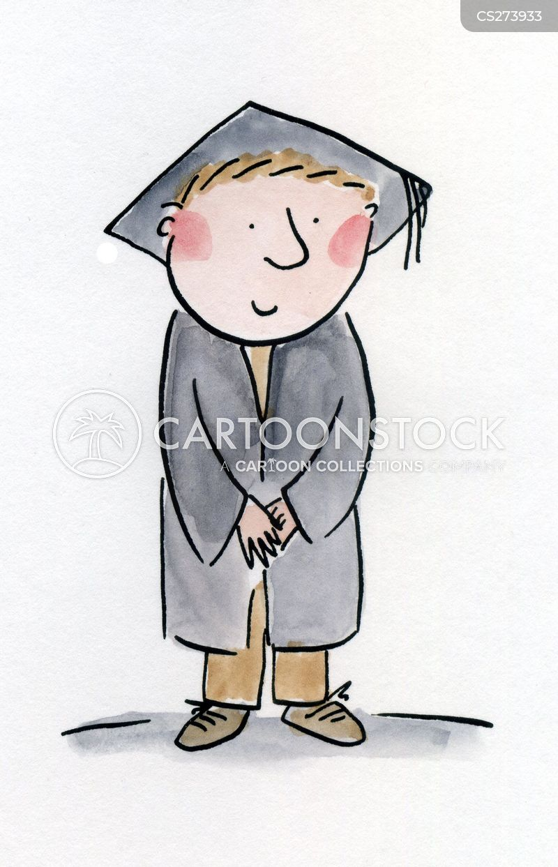 Pgce cartoons, Pgce cartoon, funny, Pgce picture, Pgce pictures, Pgce image, Pgce images, Pgce illustration, Pgce illustrations