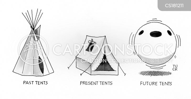 Teepee cartoons, Teepee cartoon, funny, Teepee picture, Teepee pictures, Teepee image, Teepee images, Teepee illustration, Teepee illustrations