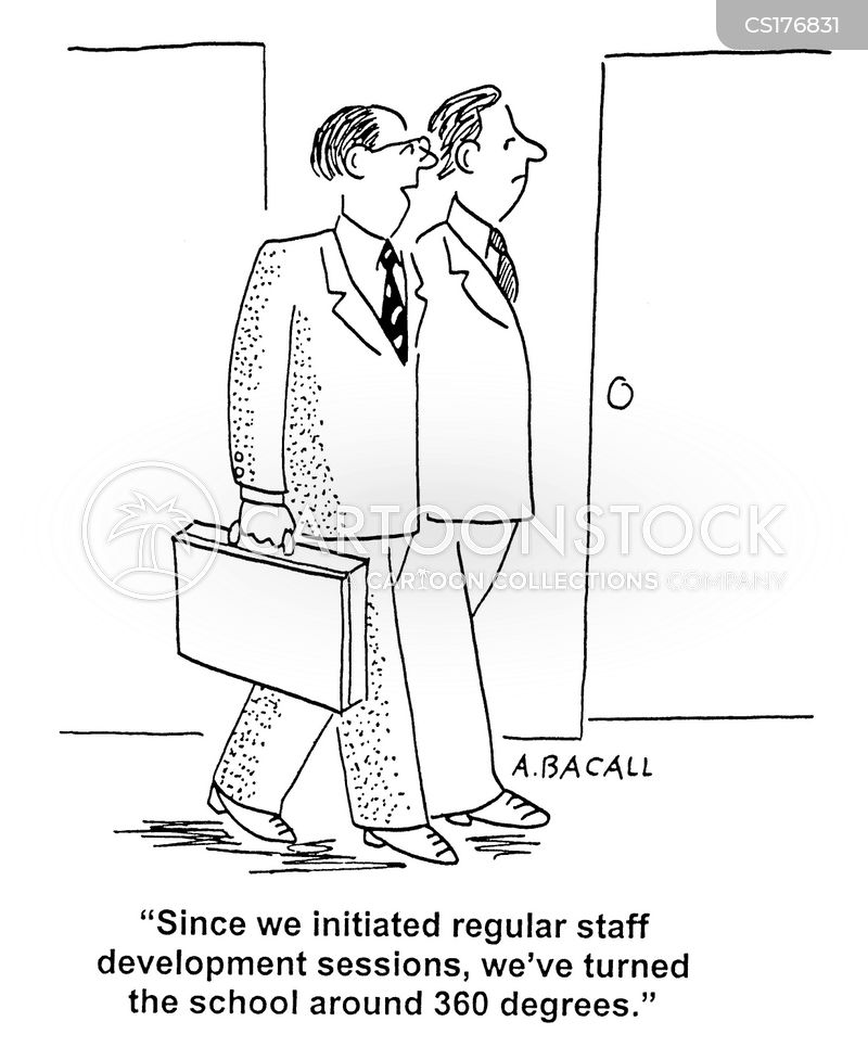 Ofsted Cartoons And Comics Funny Pictures From Cartoonstock