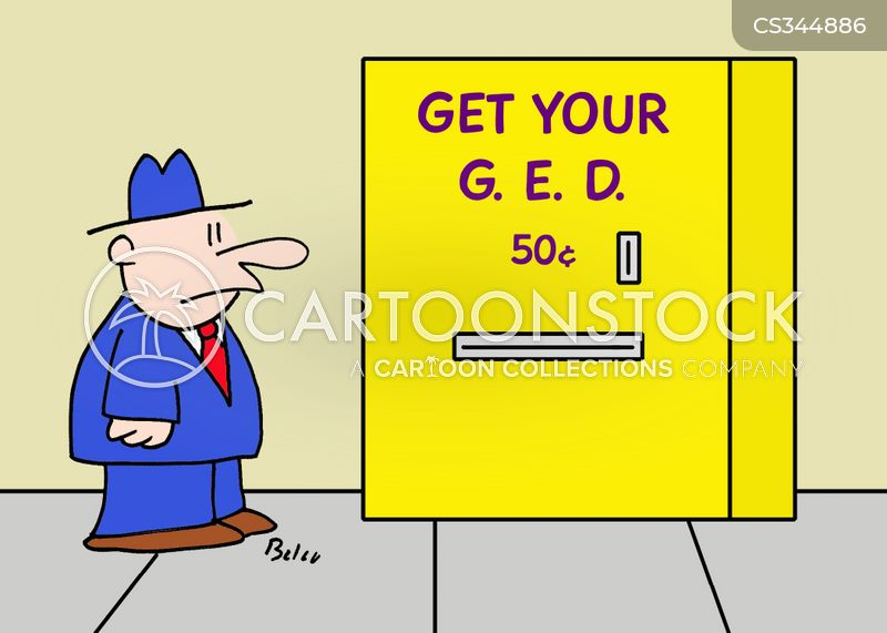 Ged cartoons, Ged cartoon, funny, Ged picture, Ged pictures, Ged image, Ged images, Ged illustration, Ged illustrations