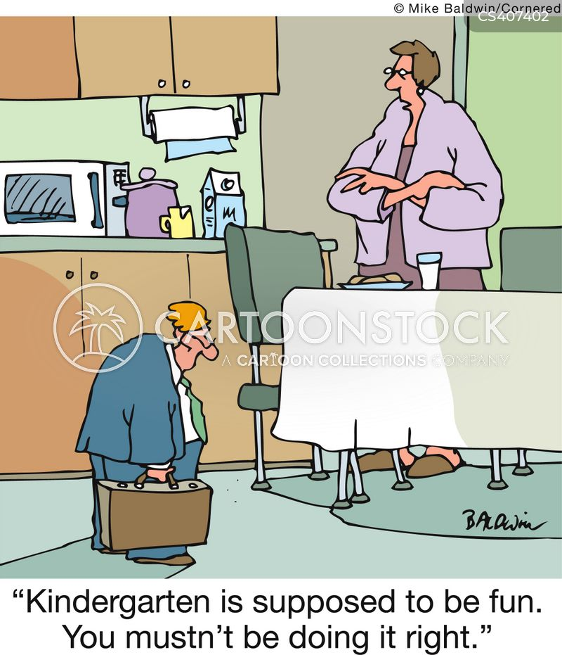 Nursery Schools cartoons, Nursery Schools cartoon, funny, Nursery Schools picture, Nursery Schools pictures, Nursery Schools image, Nursery Schools images, Nursery Schools illustration, Nursery Schools illustrations