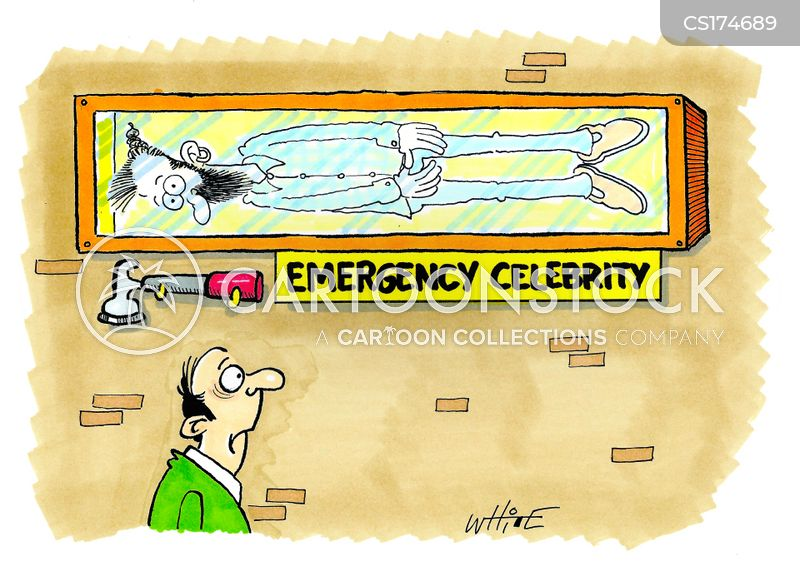 Emergency Procedures cartoons, Emergency Procedures cartoon, funny, Emergency Procedures picture, Emergency Procedures pictures, Emergency Procedures image, Emergency Procedures images, Emergency Procedures illustration, Emergency Procedures illustrations
