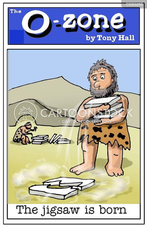 breakgages cartoon