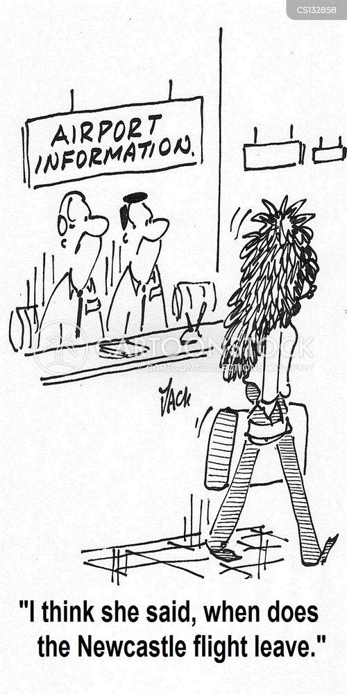 cheryl cole cartoon