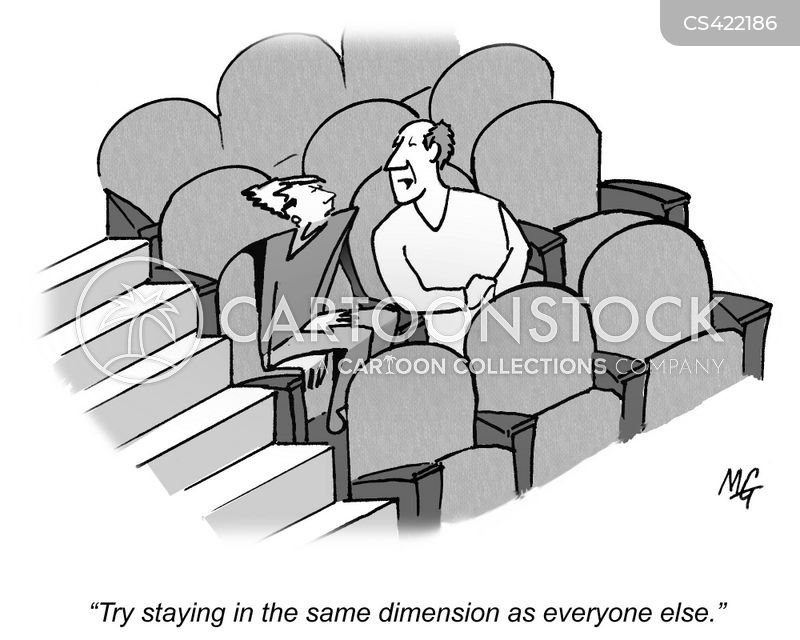 3d movies cartoon