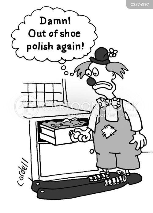 miscalculate cartoon