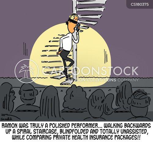 lawyerese cartoon