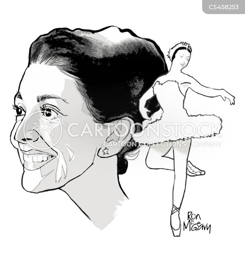 Royal Ballet cartoons, Royal Ballet cartoon, funny, Royal Ballet picture, Royal Ballet pictures, Royal Ballet image, Royal Ballet images, Royal Ballet illustration, Royal Ballet illustrations