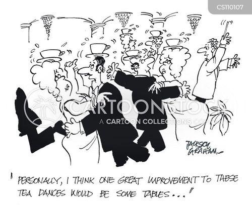 jives cartoon