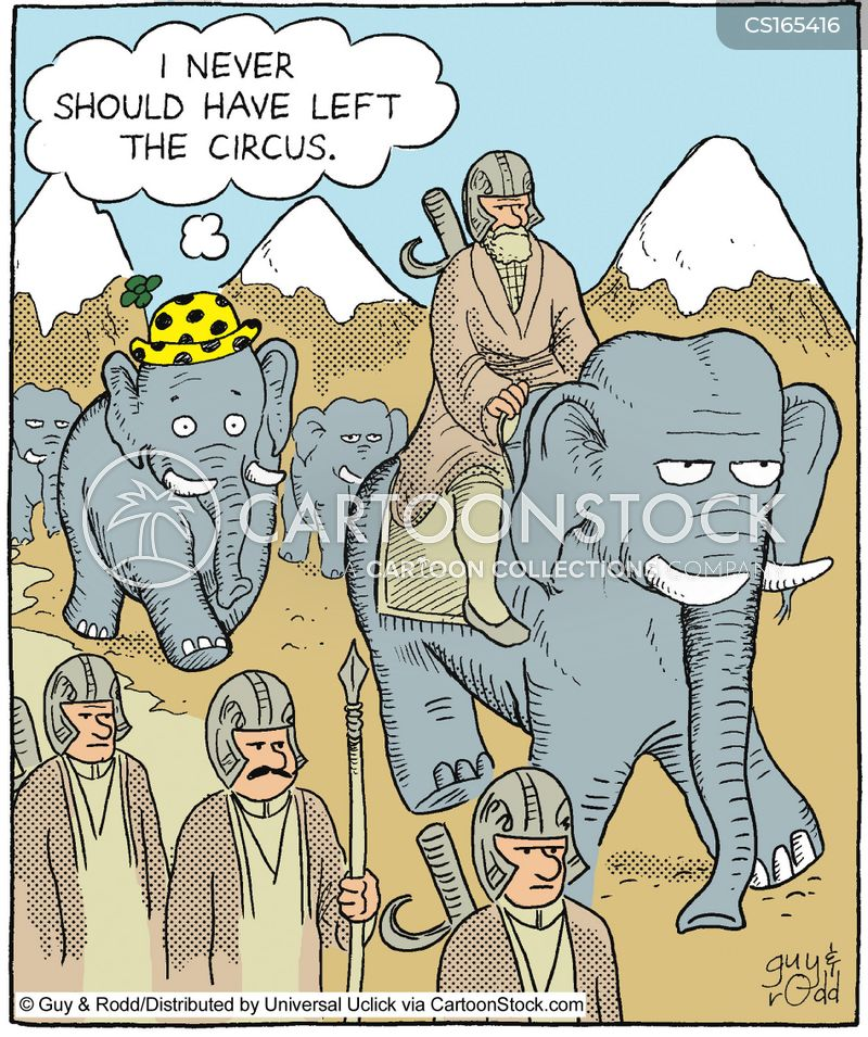 Elephants cartoons, Elephants cartoon, funny, Elephants picture, Elephants pictures, Elephants image, Elephants images, Elephants illustration, Elephants illustrations
